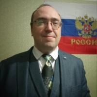 ДмитрийОрлов
