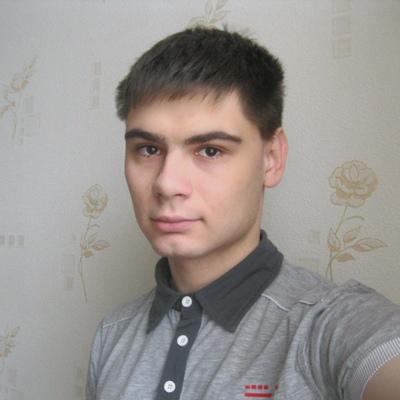 Александр Брынский, Санкт-Петербург