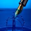 Custom Pen Studio | Ручки ручной работы
