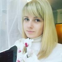 ВитаОнищенко