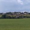 Семенковское сельское поселение