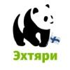 VisitAhtari.ru - это настоящая Финляндия