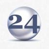 Zelao24.ru