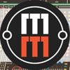 MusicMag - Музыкальный магазин - Mmag.ru