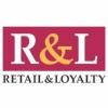 Журнал «Retail & Loyalty»