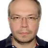 Konstantin Zhukov