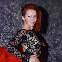 ЛенаМельникова