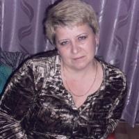 ЕленаСтароверова