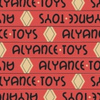 Alyance.toys
