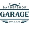 Garage Barbershop | Mogilev