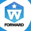 Центр альтернативного образования Forward School