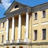 Вязниковский историко - художественный музей