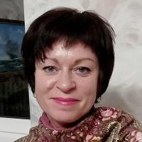 АллаЗабелина