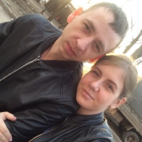 ЕкатеринаЛедниченко