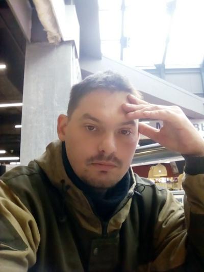 Георгий Агарков, Нижний Новгород