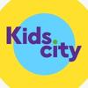 Kids City | Детский город профессий. м. Пражская