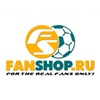 Fanshop.ru (c)