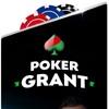 PokerGrant - Официальное сообщество