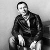 Mikhail Poteychuk
