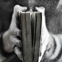 Лучшие стихи ВП   Литература