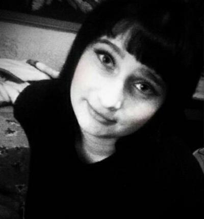 Любовь Архипенко