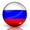 Tovar-RF.ru