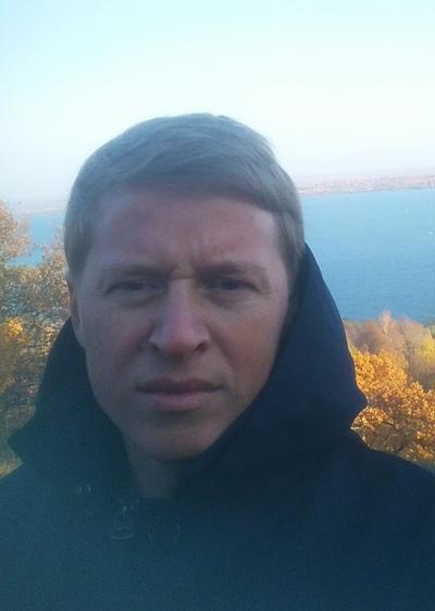 Ол Ег, Нижний Новгород