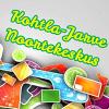Kohtla-Jarve Noortekeskus