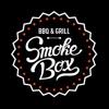 Smoke Box BBQ – Burger Bar в Пензе