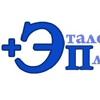 """ООО """"ЭТАЛОН-ПЛЮС"""" Online - кассы"""
