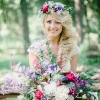 ♡ FLOWERS & DECOR by FLOWERSOUL♡ weddings&events