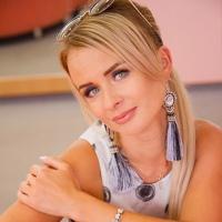 НаталияТруфанова