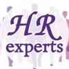 HR-experts 74