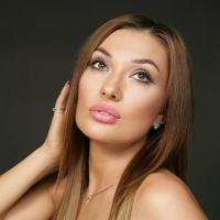 NadiaFatianova