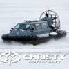Christyhovercraft.com :: Global Hovercraft Sales