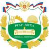 Баскетбольный клуб РГАУ-МСХА им.К.А.Тимирязева
