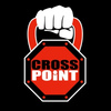 CROSSPOINT | спортивный клуб