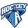 Интернет магазин хоккейной формы Hockey-art.ru