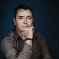 AlexsandrRakityansky