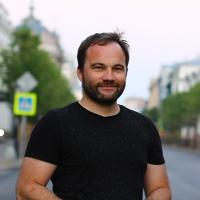 ЕвгенийХазов