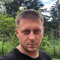 АнатолийРоманов