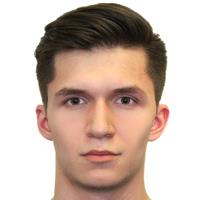 ДенисМарченко
