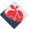 Питание и здоровье в УрФУ