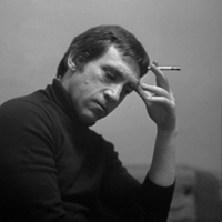 МаксимМаковецкий