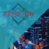 Remston