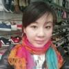 Anna Hilary 33-09