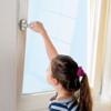 Натяжные потолки|Окна и балконы| Калуга МАКСИМУС