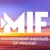 Институт Менеджмента Финляндии