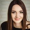 Alexandra Eryomenko