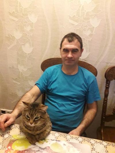 Дмитрий Потапов, Павлово
